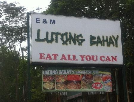 E & M Lutong Bahay1.jpg