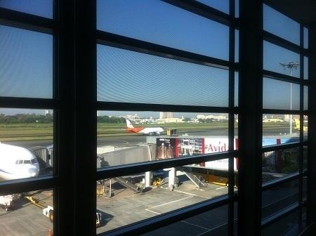 マニラ空港 (3).jpg