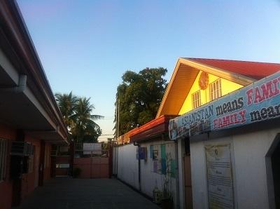 夕暮れの校舎 (2).jpg