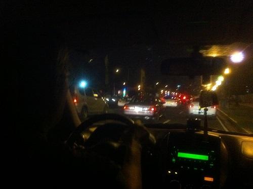 夜のマニラ車窓.jpg