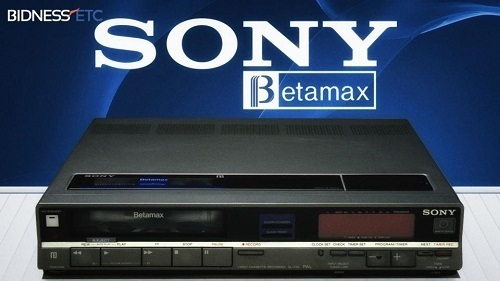 960-sony-betamax-tapes-kids-today-will-never-know-what-they-were.jpg