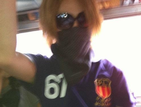 ジプニー車内 (2).jpg