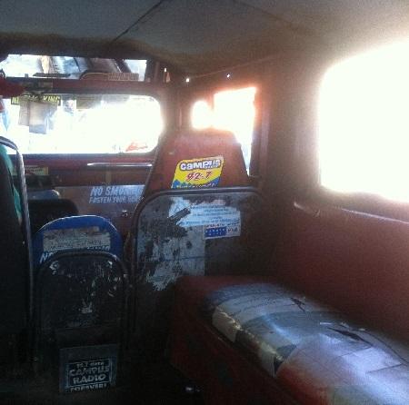 ジプニー車内3.jpg