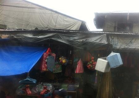 フィリピン市場.jpg