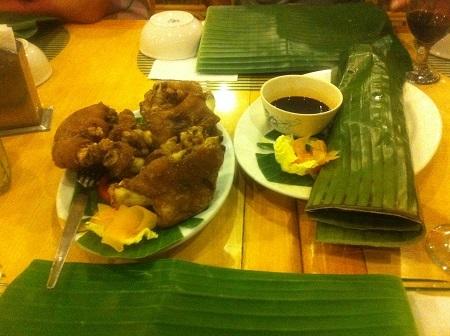 フィリピン料理.jpg