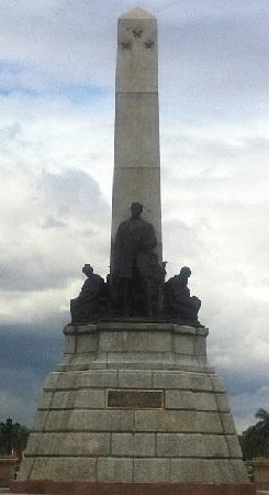 ホセ・リサール Jose Rizal.jpg