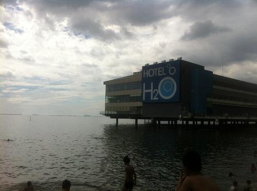 マニラ湾.jpg