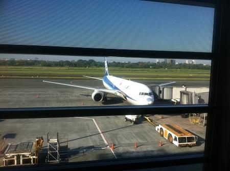 マニラ空港.jpg