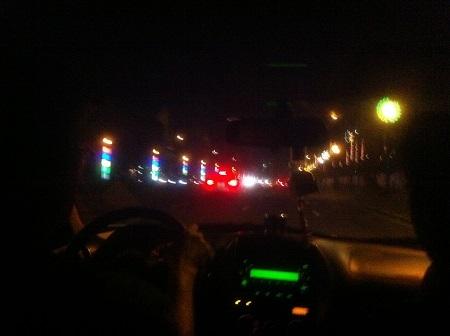 マニラ車窓.jpg