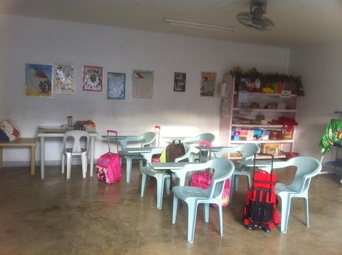 子ども教室.jpg