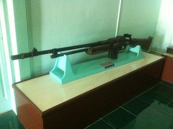 機関銃.jpg