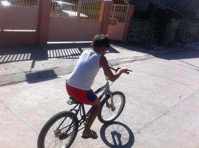 自転車少年.jpg