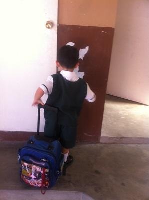 通学子ども.jpg