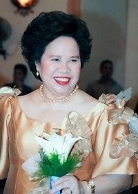 Miriam_beams_as_she_attends_a_wedding_as_a_sponsor.JPG