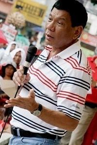 Rodrigo_Duterte_(2009).jpg
